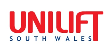 Unilift South Wales Ltd logo