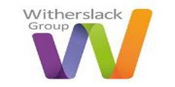 The Witherslack Group* logo