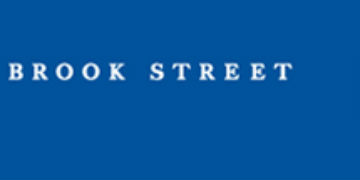 Brook Street logo