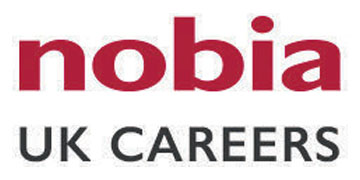 Nobia Ltd* logo