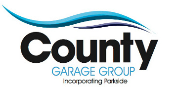 Motor Vehicle Technician Mot Tester Job With County Garage