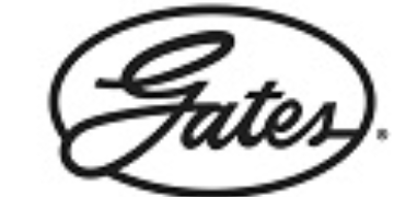 Gates Power Transmission logo