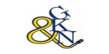 G K & N Services Ltd* logo