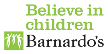 BARNARDOS WEST MIDLANDS FAMILY PLAC logo