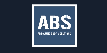 Absolute Body Solutions logo