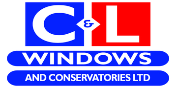 C & L Windows & Conservatories Ltd logo