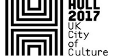 HULL UK CITY OF CULTURE 2017 LIMITED