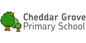Cheddar Grove Primary School-1 logo