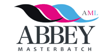 Abbey Masterbatch Ltd.* logo