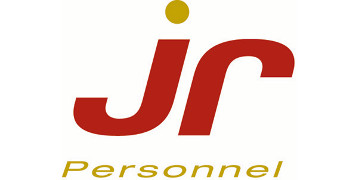 JR Personnel logo