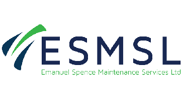 Emanuel Spence Maintenance Services Ltd logo