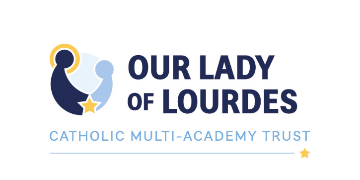South Nottingham Catholic Academy Trust logo