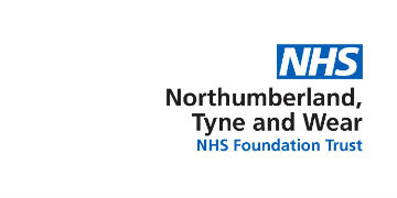 Northumberland Tyne and Wear NHS Foundation Trust* logo