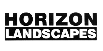 Horizon Landscapes Ltd logo