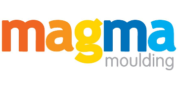 Magma Moulding Ltd logo