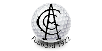 Astbury Golf Club logo