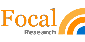 Focal Research SW Ltd logo