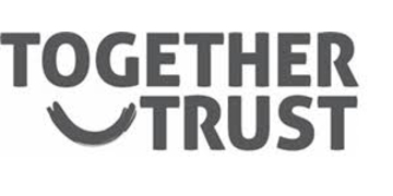 Go to Together Trust profile
