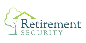 Retirement Security Limited* logo