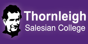 Thornleigh Salesian College* logo