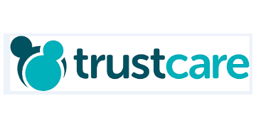 Go to Trust Care profile