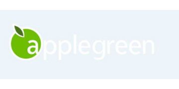 Applegreen PLC