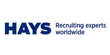 Hays Office Support logo