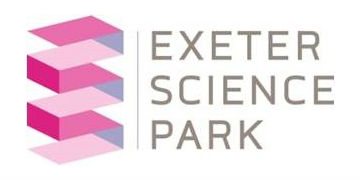 Exeter Science Park Ltd (ESPL) logo