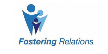 Fostering Relations* logo