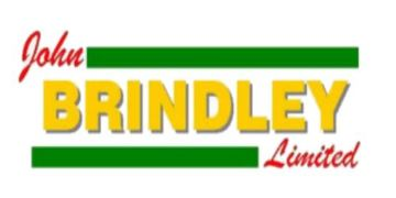 JOHN BRINDLEY LIMITED logo