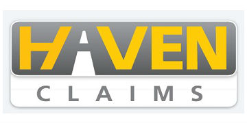 Haven Claims* logo