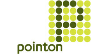 John Pointon & Sons Ltd logo