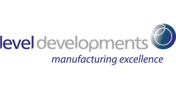 Level Developments Limited logo