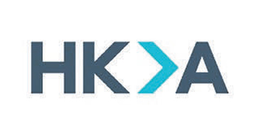 HKA Global Ltd* logo