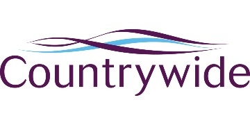 Countrywide Property Services Group logo