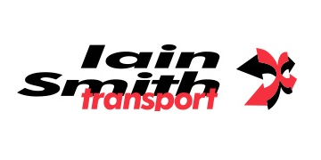 Iain Smith Transport Limited logo