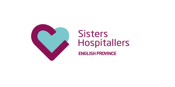 Sisters Hospittallers logo