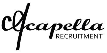 Job Search Find Uk Jobs Amp Vacancies Fish4jobs