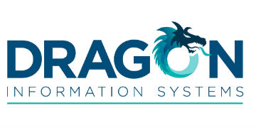 Dragon Information Systems logo