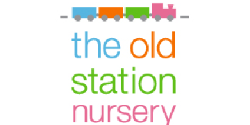 The Old Station Nursery Ltd logo