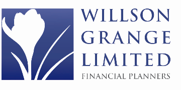 Willson Grange Limited logo