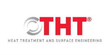 TAMWORTH HEAT TREATMENT LTD logo