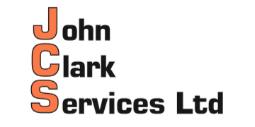 John Clark Services Ltd logo