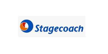 Stagecoach Services Ltd logo