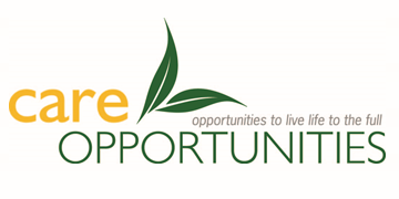 Care Opportunities logo