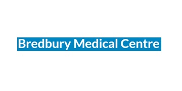 Bredbury Medical Centre logo