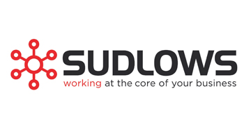 Sudlows Ltd* logo