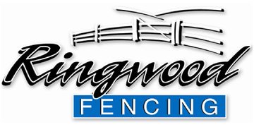 Ringwood Fencing Ltd logo