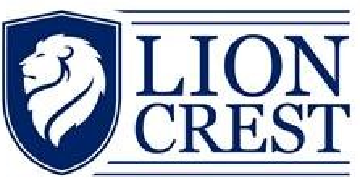 Lioncrest Development Services Ltd logo