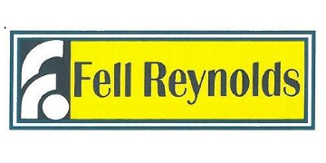 FELL REYNOLDS PARTNERSHIP logo